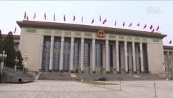 中國政府負債率繼續走高,今年經濟增速料將放緩