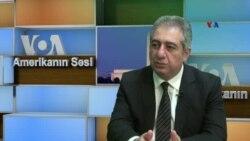 Qubad İbadoğlu: Azərbaycan islahedici tədbirlər planını tam şəkildə yerinə yetirməyib