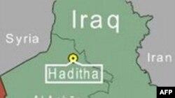 بمب گذاری انتحاری در عراق شش کشته بر جا گذاشت