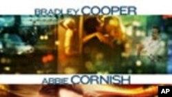 Limitless หนังใหม่ของ Bradley Cooper ที่ถามว่า สมองมนุษย์มีขีดจำกัดหรือไม่ เปิดฉายสุดสัปดาห์แรกติดอันดับหนึ่งทำเงินได้ 19 ล้านเหรียญ