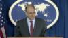 Биллингсли: США достигли «принципиального соглашения» с Россией по СНВ-3