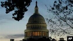 美國國會11月將面臨中期選舉。
