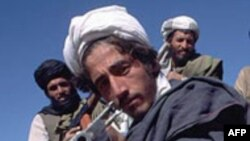 Пакистан: бои с талибами продолжаются