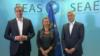 """Vučić prognozira da """"neće dobiti ništa"""", Tači najavljuje referendum"""
