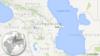 Зростає напруга між Вірменією та Азербайджаном
