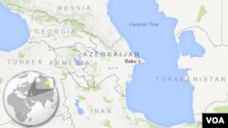 مدیران راه آهن، بنادر و کشتیرانی ایران، آذربایجان، گرجستان و اوکراین اواخر دی نیز در باکو درباره کریدور شمال-جنوب گفتگو کردند.