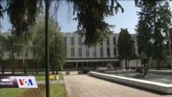 BANJA LUKA: Ministar policije osporava rad i nalaze Anketnog odbora o slučaju David Dragičević