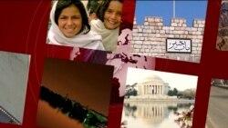 د پاکستان د نوي حکومت غټ چیلینجونه څه دي؟