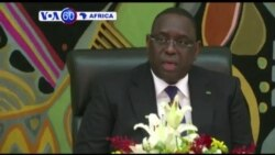 VOA60 AFRICA - MARCH 18, 2015