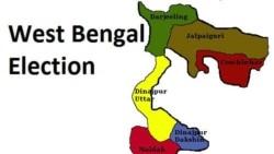 দুদিনের পশ্চিমবঙ্গ সফরে জাতীয় তফশিলি কমিশনের প্রতিনিধি দল