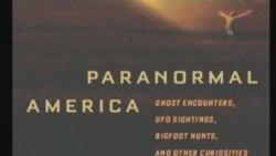 bos paranormal pkg .mov-