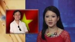 Nhà hoạt động Nguyễn Bắc Truyển được phóng thích
