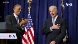 Očekuje se da Biden za svog potpredsjedničkog kandidata izabere ženu