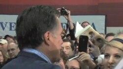 2012-01-24 粵語新聞: 羅姆尼公佈一直被追討的繳稅記錄