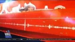 روی خط - زیرساختهای گردشگری در ایران