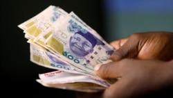 Un émissaire envoyé pour payer une rançon est lui même enlevé au Nigeria