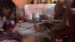 South African Traditional Healers Face Increased Competition