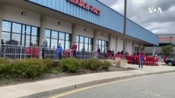 超市员工是否应该被视为急救人员?