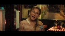 """بازگشت فیلم """"بریجیت جونز"""" به سینما، بعد از ۱۲ سال"""