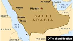 د سعودي عرب په مشرۍ ائتلاف يمن کې د حوثي ياغیانو چې د ايران ملاتړي ورته ويل کيږي په ضد عمليات دوام لري.