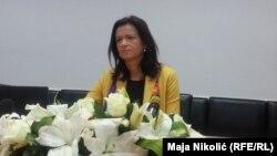 Željela bih da kad razgovaramo o evropskom putu BiH, razgovaramo svi zajedno: Tanja Fajon