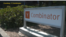 The headquarters of the tech startup company Y Combinator