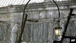 Três activistas da Lunda em estado grave
