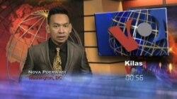 Kilas VOA 12 November 2015