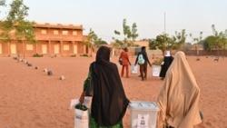 Une affaire de détournement de fonds publics fait la une de l'actualité au Niger
