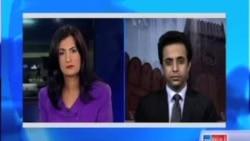 فیصل: د سولې خبرو کې د پاکستان منځګړیتوب نه غواړو