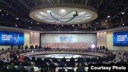 چهارمین و آخرین نشست امنیت هسته یی به میزبانی بارک اوباما
