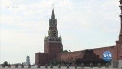 Які нові тактики дезінформації Кремль застосовує в США? Відео