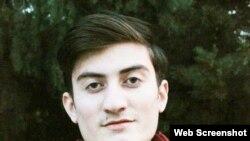 Ruslan Nəsirli