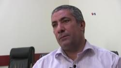 Siyavuş Novruzov: Yalan məlumata görə cəza və cərimələr iki dəfəyədək artırıla bilər