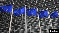 Los miembros de la Unión Europea exigirán respeto a sus ciudadanos este viernes en Dublin.