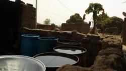 Burkina-Faso: Léna dougouni fleni ye 63 km ani Bobodioulasso tchie,