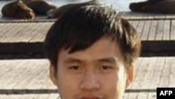 Gia đình Nguyễn Tiến Trung lên tiếng