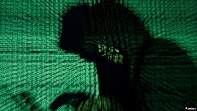 Mục đích của dự thảo Luật an ninh mạng là kiểm soát mọi thông tin trên mạng, là thủ tiêu triệt để mọi thông tin tự do của đời tư cá nhân. Hình minh họa.