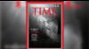 Jurnalis Jamal Khashoggi di Antara 'Tokoh Tahun Ini' Majalah Time