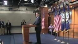 2011-12-23 粵語新聞: 美國國會將就工資稅減稅方案投票