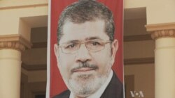 Would New Leader Change Egypt's Foreign Policy?