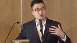 [뉴스풍경 오디오] 북한 문학 가르치는 한인 교수