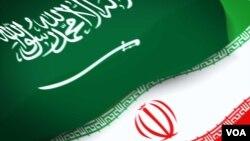 Arab Saudi dan Iran kembali melangsungkan pembicaraaan di Irak, Rabu (29/9). (Foto: ilustrasi).