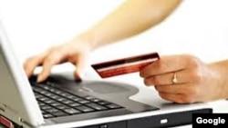 Las ventas por internet impulsaron el aumento en las ventas navideñas en general en 2015.