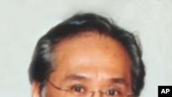 สัมภาษณ์เอกอัครราชทูตไทยประจำกรุงวอชิงตัน ดอน ปรมัถต์วินัย