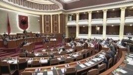 SHBA, fonde për luftën ndaj krimit në Shqipëri