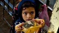 افروز: شکوه همسرداری به جای تنظيم خانواده تدريس خواهد شد