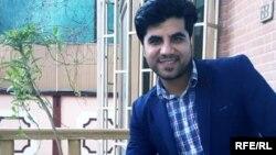 """Abadullah Hananzai je bio novinar i kamerman Radija Slobodna Evropa koji je radio na projektu borbe protiv tragovine narkoticima pod nazivom """"Karavan otrova"""""""