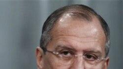 روسيه: شدت تحريمها عليه ايران کاهش داده شود