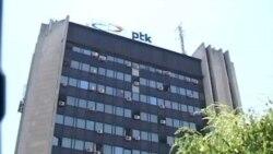 Planet per privatizime, Kosove